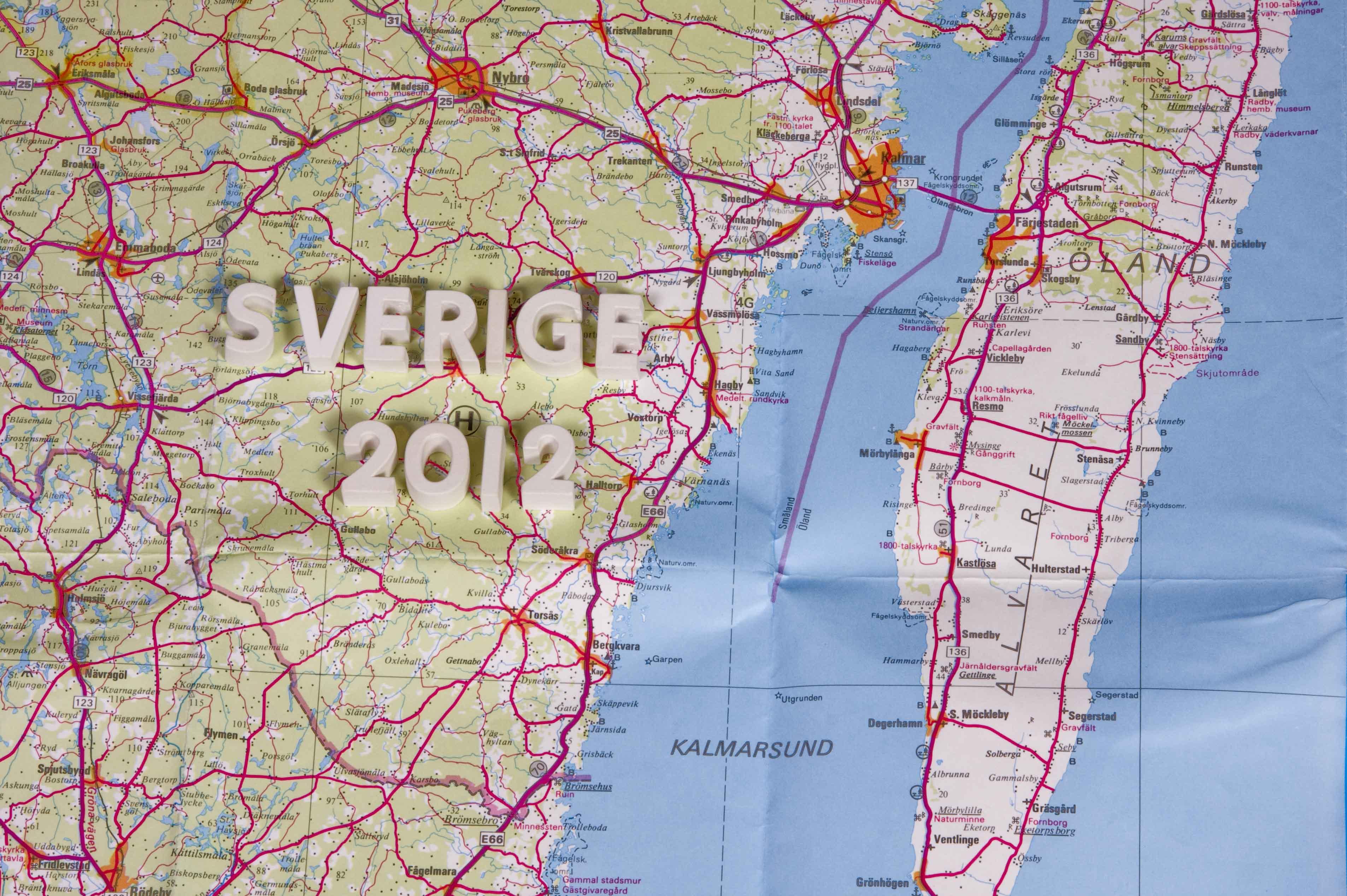 Sverige 2012 ebe75549b3cbc